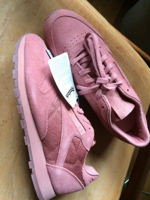 REEBOK, Classics Collection, BS6523, tolle Farbe, NEU, Gr. 38,5