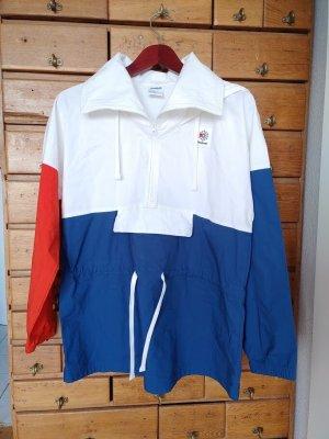 Reebok Between-Seasons Jacket multicolored