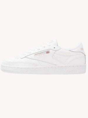 Reebok CLUB C 85 - Sneaker low