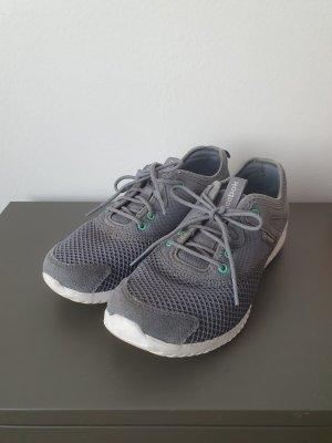Reebok Damen Schuhe