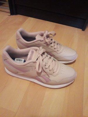 Reebok damen sneakers