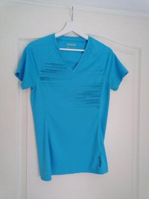 Reebok Damen Sport Tshirt Gr. S