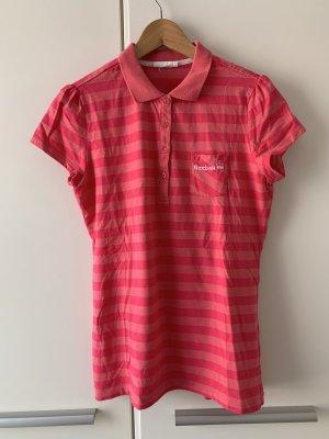 Reebok Damen T-Shirt Größe M