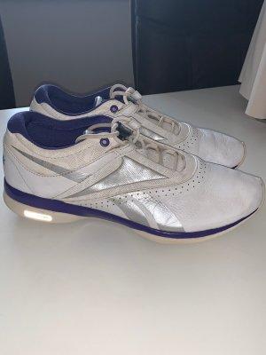 Reebok EasyTone Ledersneaker Gr.38,5 TOP