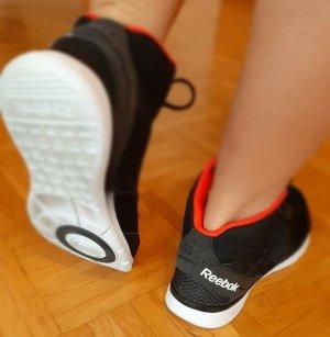 Reebok Fitness-Schuhe