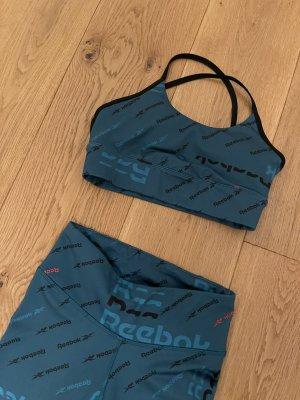 Reebok Fitness Set
