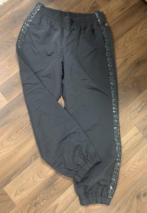 Reebok Sweat Pants black