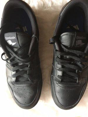 Reebok Skaterschoenen zwart