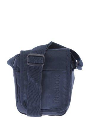 Reebok Minitasche