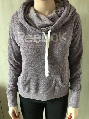 Reebok Pullover