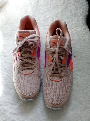 Reebok Rapide sneaker