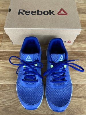 Reebok Running Schuhe