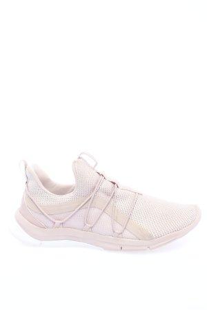Reebok Schlüpfsneaker weiß Casual-Look