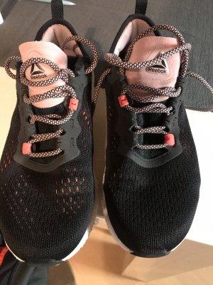 Reebok Lace-Up Sneaker multicolored