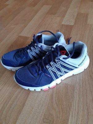 Reebok Schuhe Größe 37