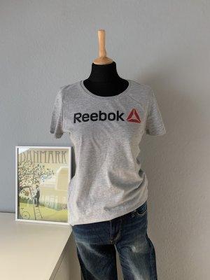 Reebok Shirt Gr. M