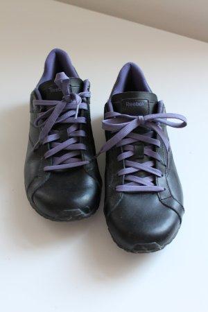Reebok Slim Tone Chill 150350 Women's Fitness Schuhe