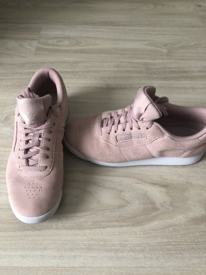 Reebok Sneaker