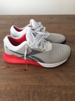 Reebok Sneaker CrossFit Nano