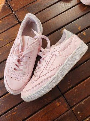 Reebok Sneaker gr. 36