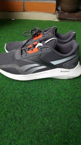 Reebok Sneaker Gr:39