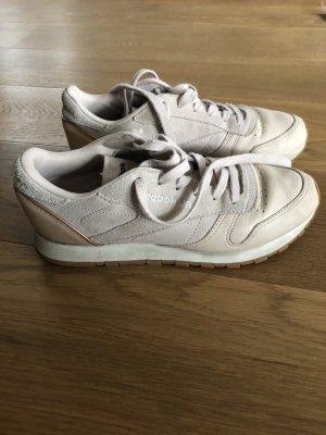 Reebok Sneaker Größe 37,5