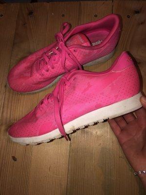 Reebok Sneaker Schuhe