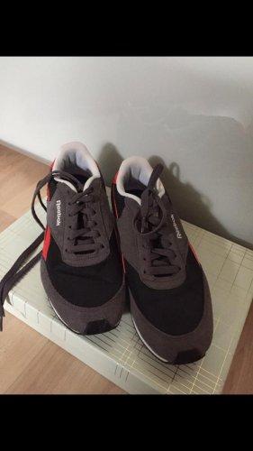 Reebok Sneaker Unisex Gr. 40