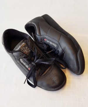 Reebok Sneakers  Gr 36
