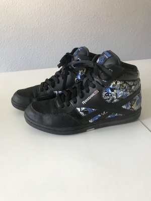 Reebok Sneakers high top