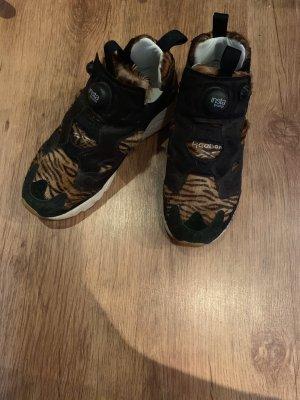 Reebok Sneakers Instapump Limited Edition  Gr.37