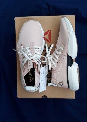 Reebok Sneakers met veters veelkleurig