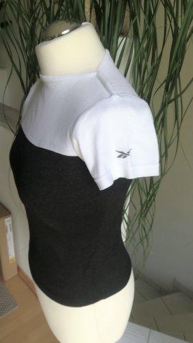 Reebok Sport-Shirt
