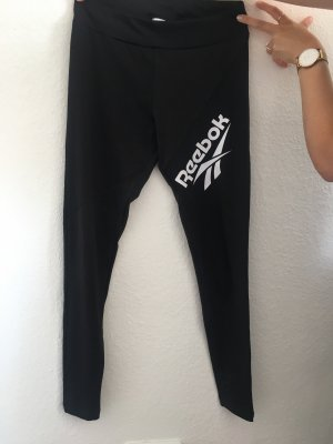 Reebok sportleggings / Sporthose