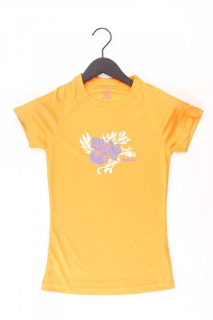 Reebok Camisa deportiva Poliéster