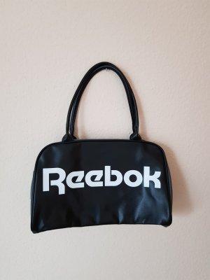 Reebok Canvas Bag multicolored