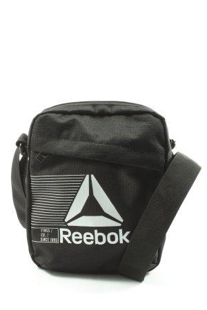 Reebok Stofftasche