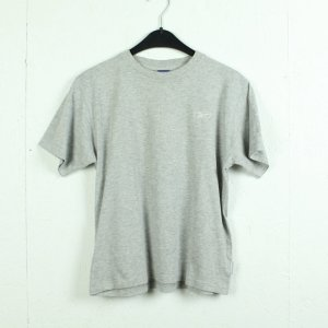 REEBOK T-Shirt Gr. S (21/03/220*)