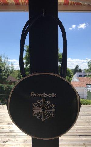 Reebok Tasche