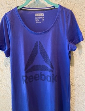 Reebok  Top/ T shirt