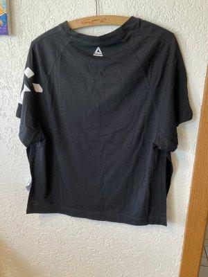 Reebok Trainingsshirt