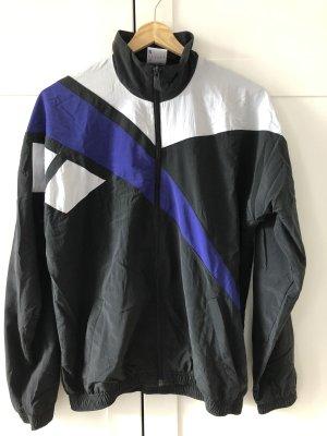 Reebok Vintage Jacke