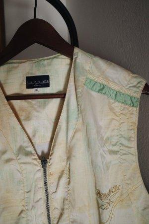 Reebok Vintage Trainingsjacke
