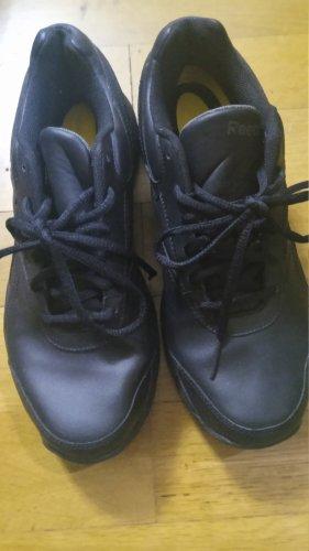 Reebook Schuhe