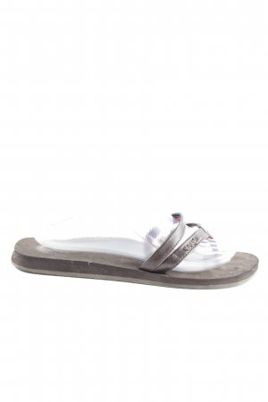 best price wholesale dealer best online Reef Women's Flip-Flop Sandals at reasonable prices | Secondhand ...
