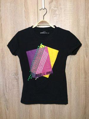 REEL GRL - T-Shirt