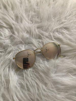 Reflective Sonnenbrille