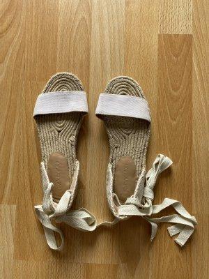 Reformation Comfortabele sandalen room