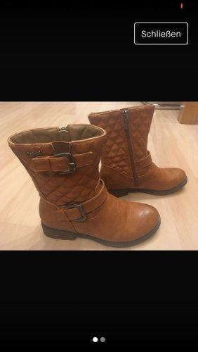 Refresh Boots gr 37