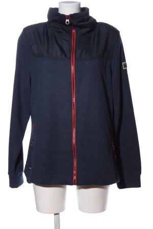 Regatta Outdoor Jacket blue casual look
